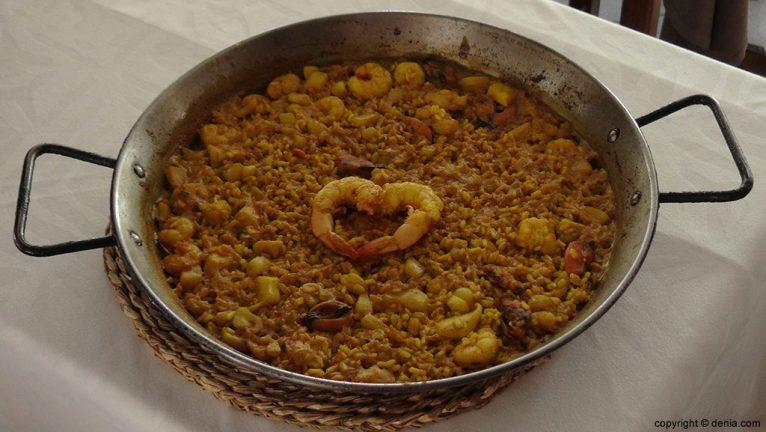 rice-restaurant-mena