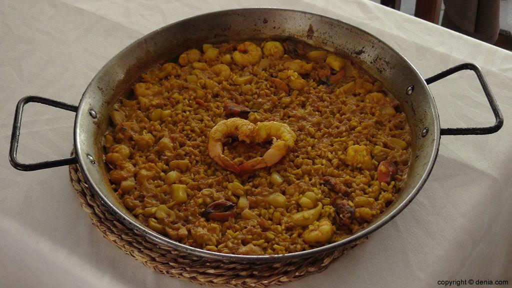 arroz-restaurante-mena