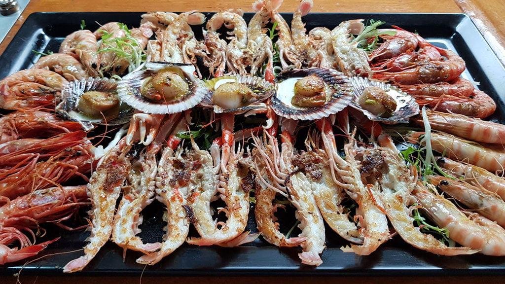 Mariscos-Restaurante-Mena