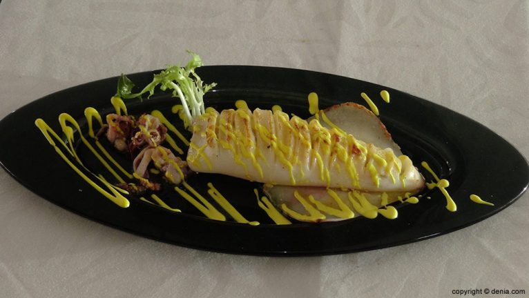 pesce-ristorante-mena