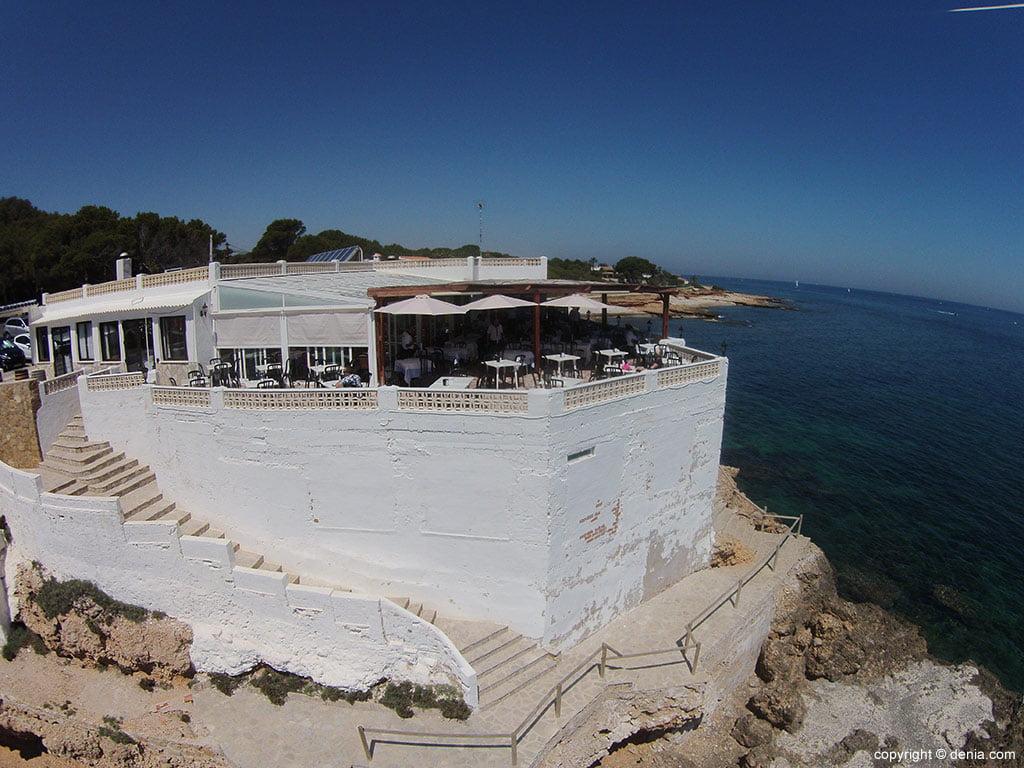 terrassa-restaurant-mena