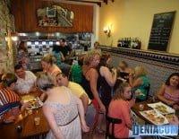 Bar-Dénia-Els-Cosins