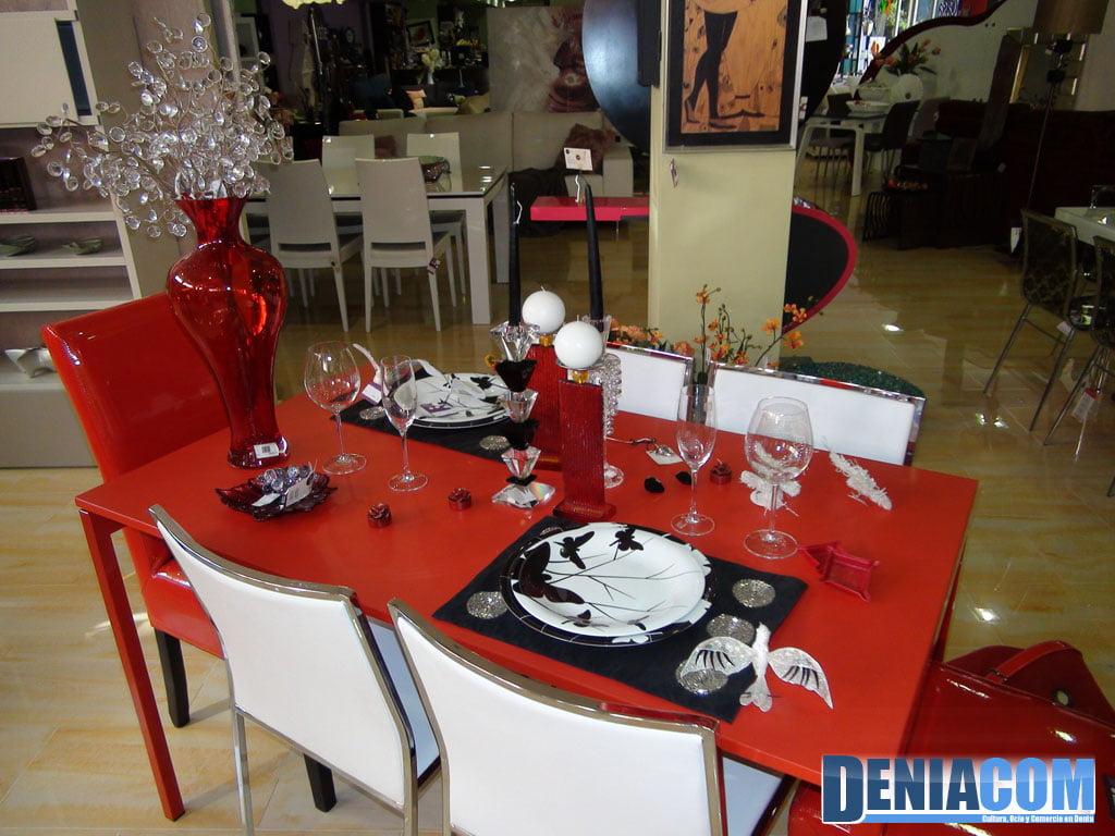 Viste casa decoraci n y complementos del hogar d for Complementos decoracion hogar