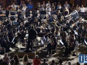 Agrupació Artística Musical de Dénia