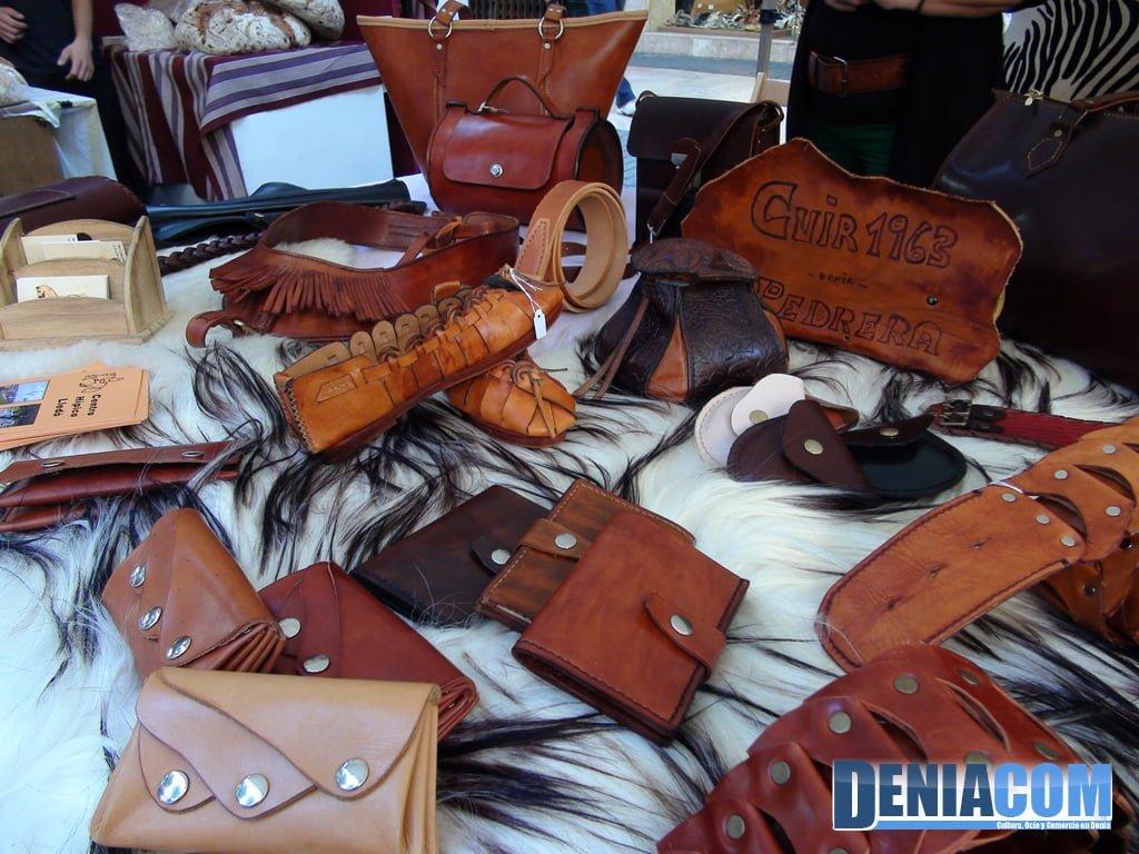 фото кожаных изделий из измира частенько