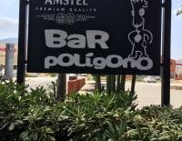 Bar Restaurante El Polígono Dénia