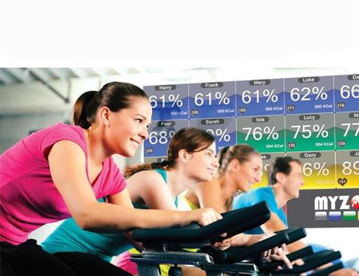 Diciembre mes del estudiante en d nia centro de fitness for Gimnasio denia