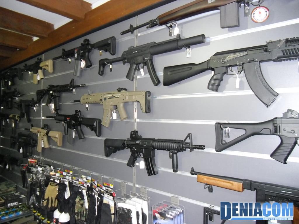 Soltac Pistolas De Aire Comprimido D 233 Nia Com