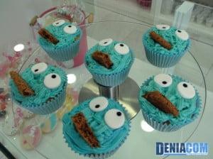 Delicies-Cupcakes-en-Dénia-Dulces-y-repostería-564x423