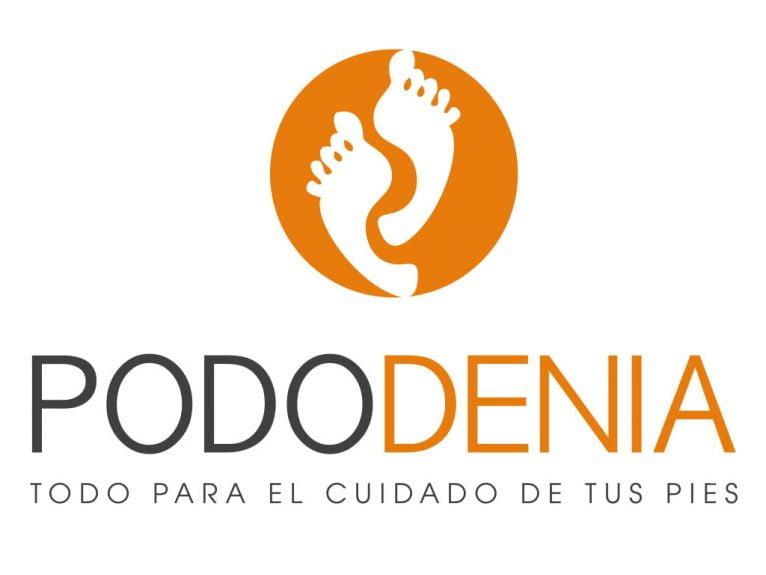 PodoDénia