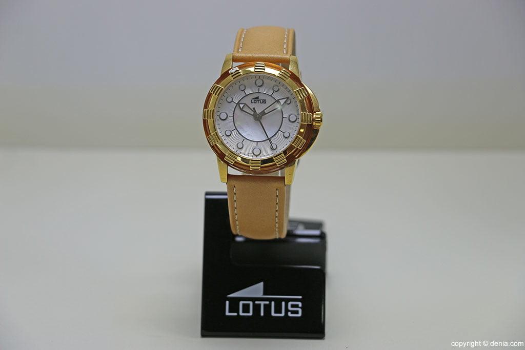 Sorteig Joieria-Rellotgeria Bonilla i Argent Showroom
