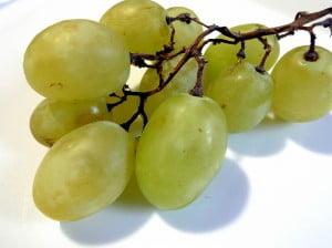 uvas-de-la-suerte