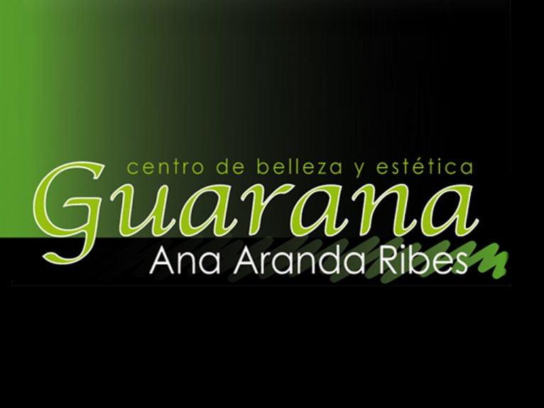 Guarana Principal