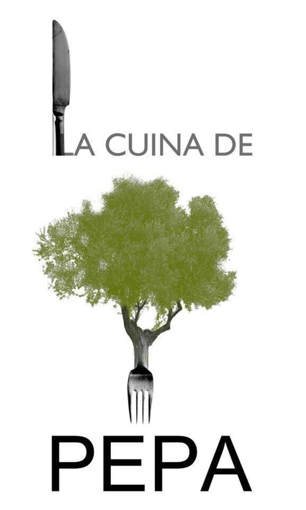 La Cuina de Pepa logo
