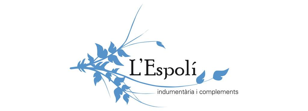AF-Logo L'Espoli