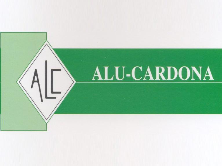Alu-Cardona Principal