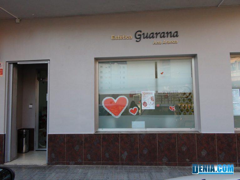 Aesthetic Center Guarana