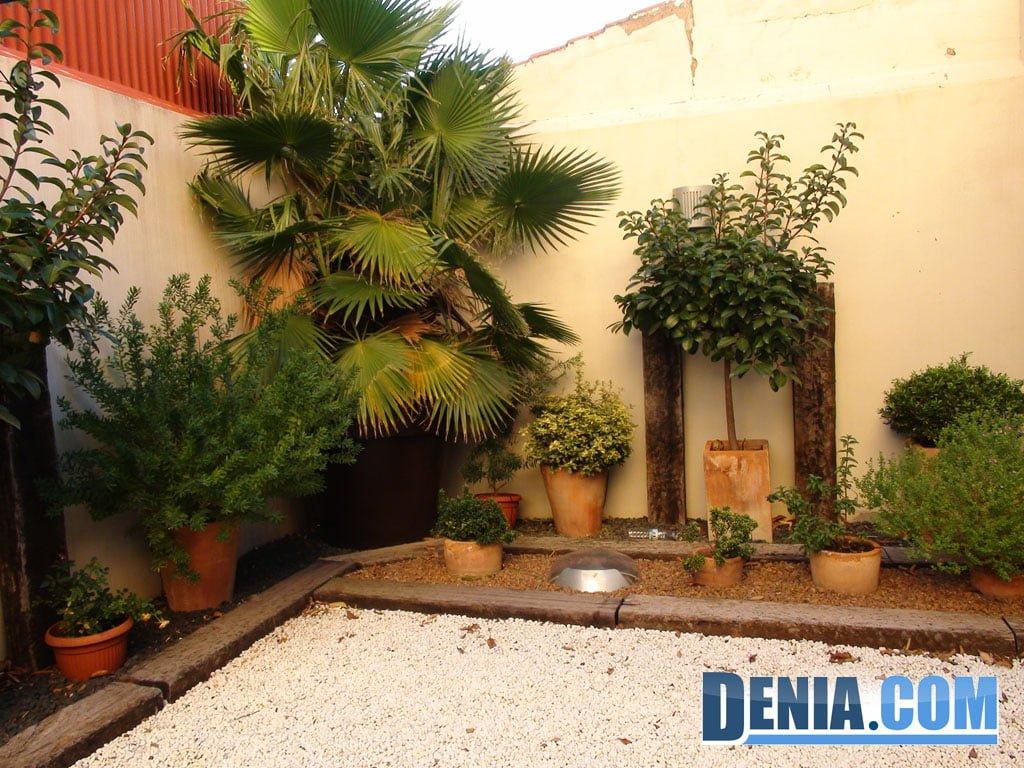 Denia - Property Euroholding