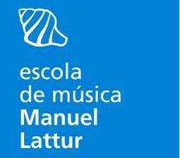 Escuela de Música Manuel Lattur