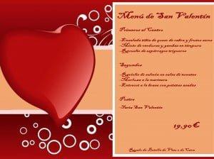 Isla Tortuga San Valentín