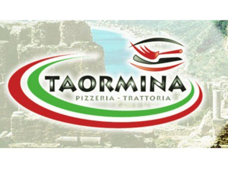 Logo Taormina