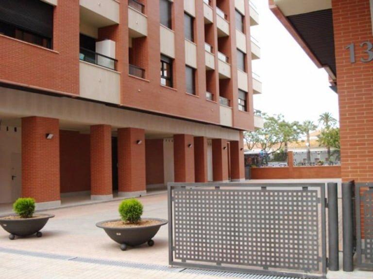 The Faroleta Puerto promotion, in Casco Urbano Dénia-5