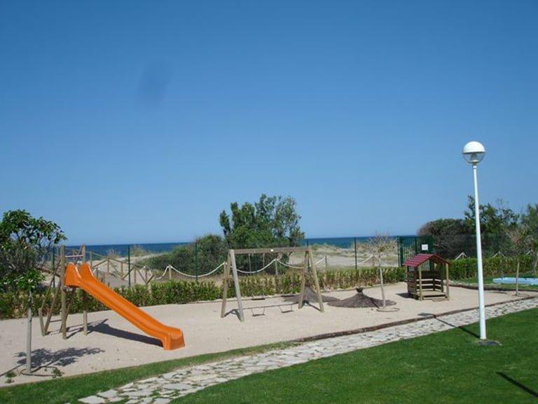 Tamarindo Promotion, 1º Beach Line, 12 Km from Las Marinas-3