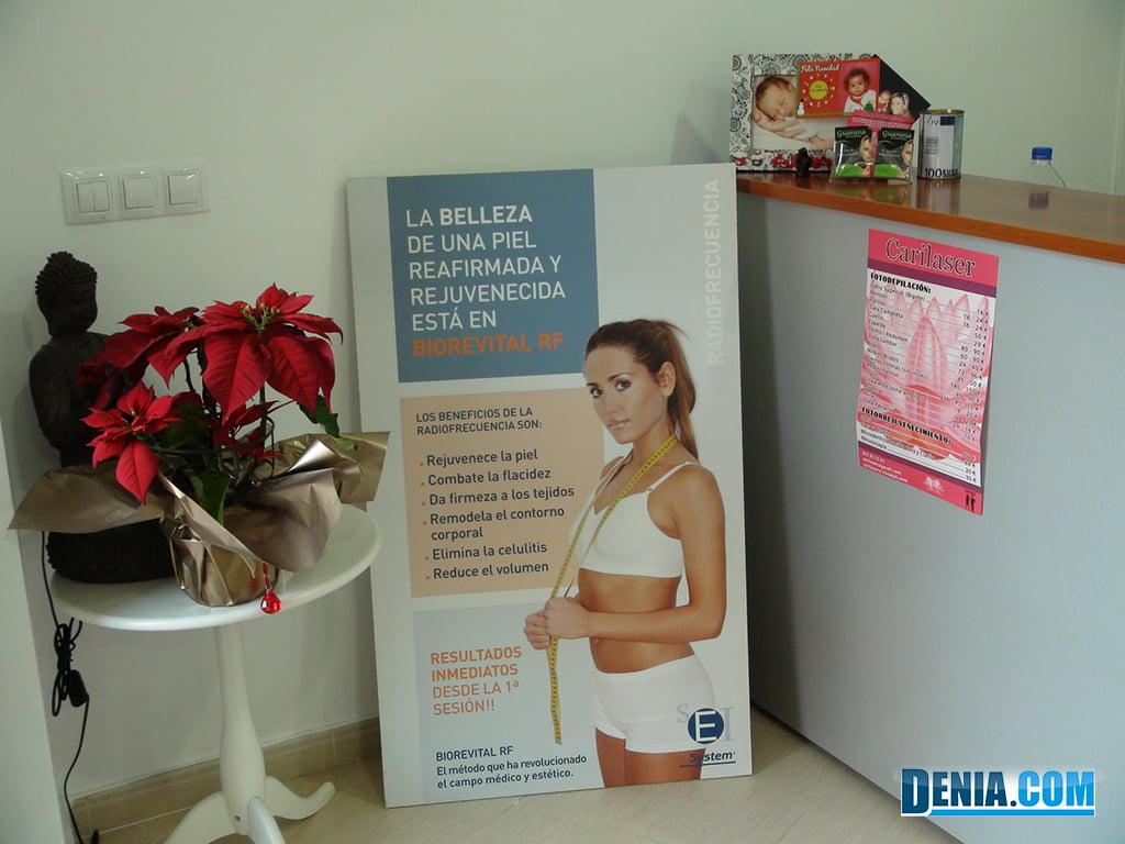Tratamientos de Estética en Guaraná