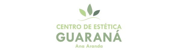 Image: Guaraná aesthetic center