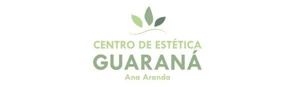 Immagine: centro estetico Guaraná
