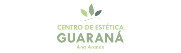 Guarana beauty center