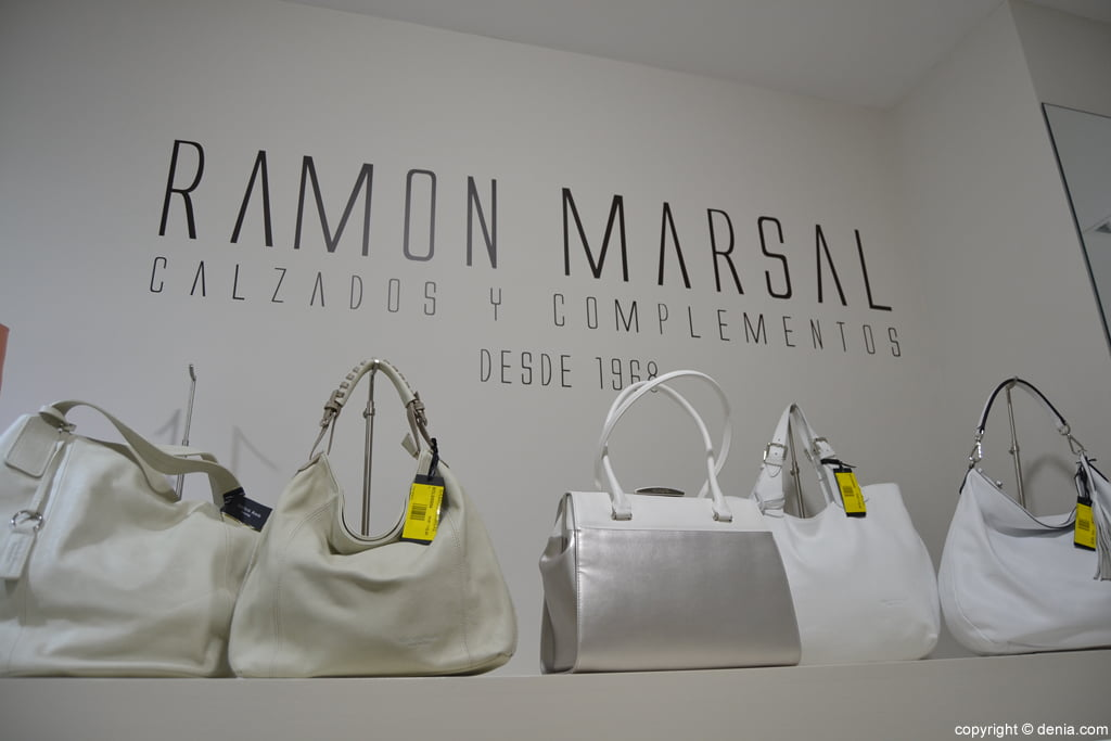 Ramón Marsal shoes - Bags and accessories