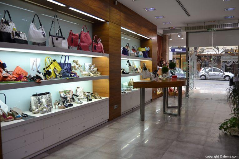 Calzados Ramón Marsal - Shop