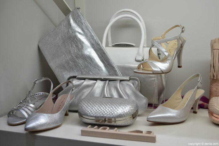 Ramón Marsal shoes - Party shoes