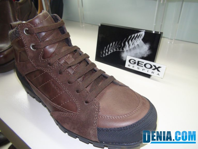 Ramón Marsal shoes, casual boots for men