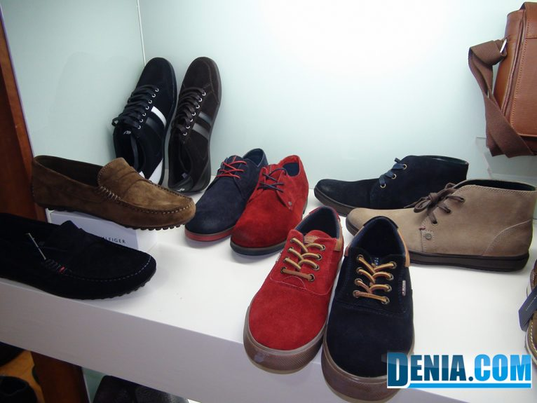 Ramón Marsal footwear, shoes, boots and suede loafers Men