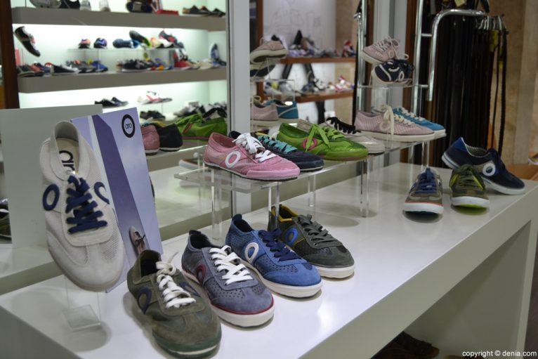Ramón Marsal shoes - sports