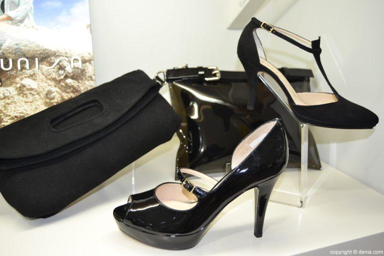 Ramón Marsal shoes - lady's dress shoe