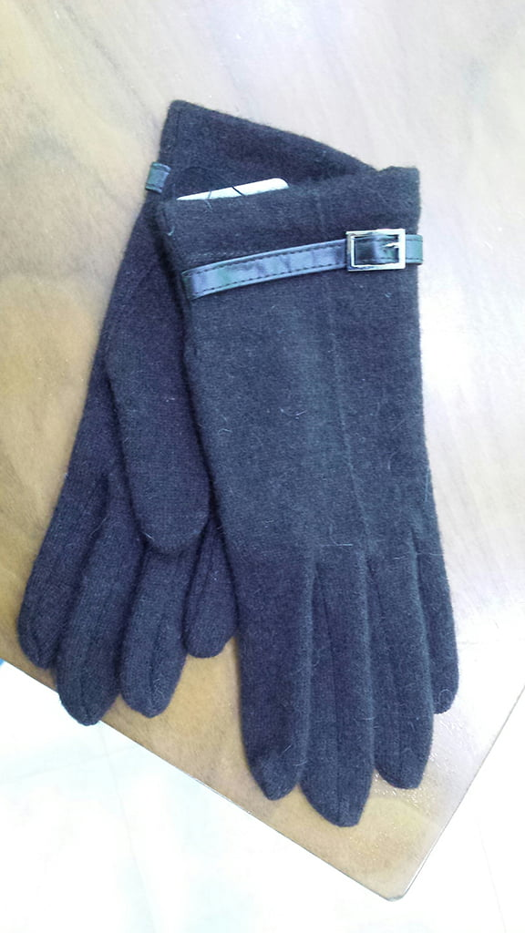 lady gloves