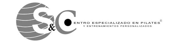 Portada Studio&Class