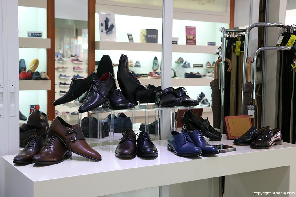 Footwear Caballero Ramón Marsal