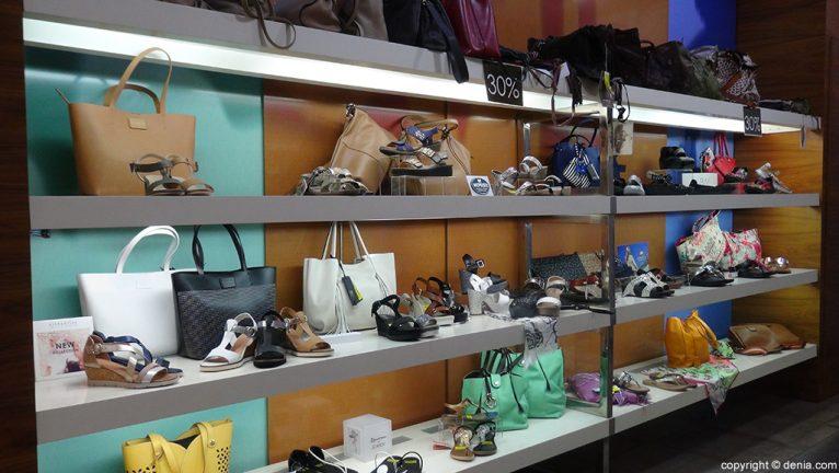 Footwear and accessories Footwear Ramón Marsal