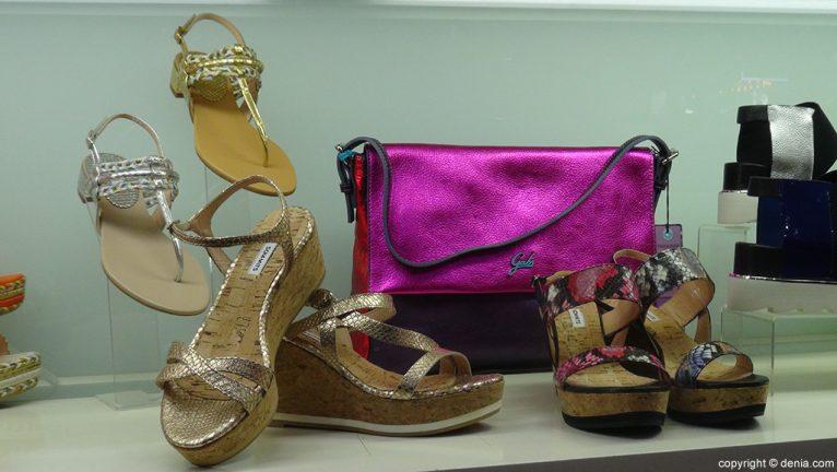 Footwear sandals Ramon Marsal
