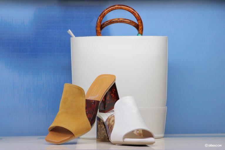 Dénia Shoe Store - Calzados Ramón Marsal