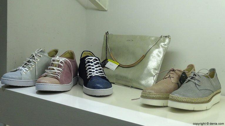 Footwear Shoes Ramon Marsal