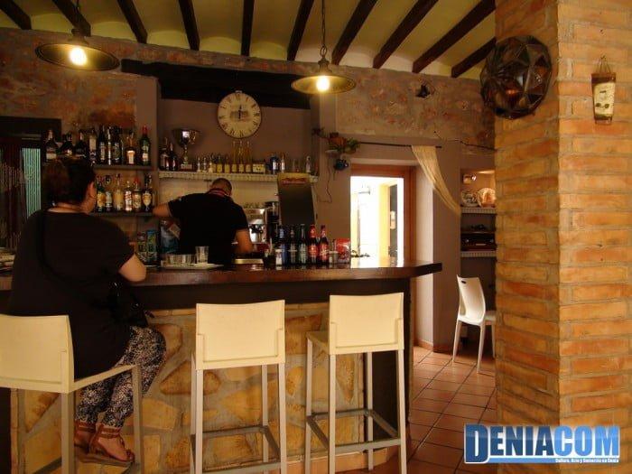 Café-Quevedo-Cafeterías-Dénia-700x525