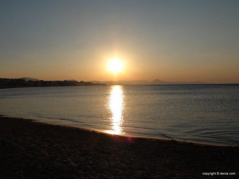Capvespre Hotel Mar Noguera