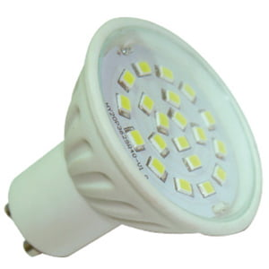las bombillas halgenas emiten calor al ambiente los halgenos por bombillas led reducir la temperatura de la estancia