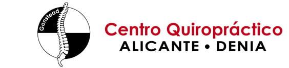 Centro Quiropráctico Dénia