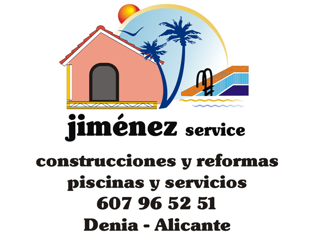 Jimenez service construcciones y reformas integrales - Construccion y reformas ...